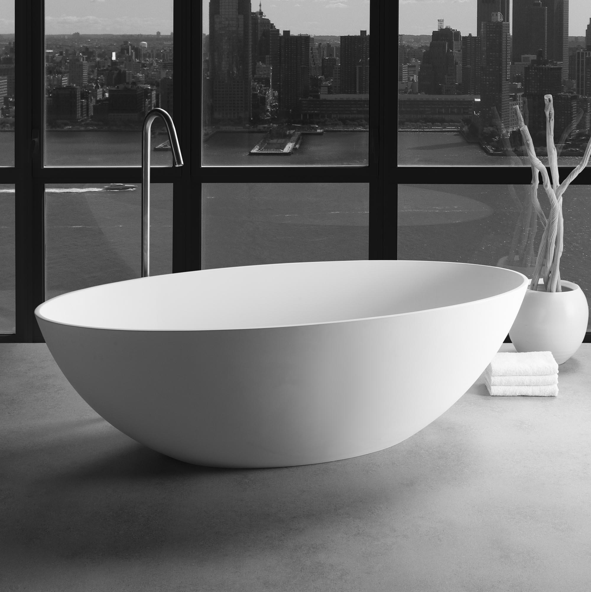 baignoire originale baignoire moderne baignoir moderne. Black Bedroom Furniture Sets. Home Design Ideas